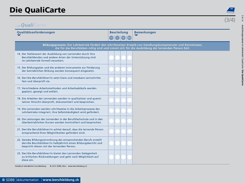 download Analysis of Pretest Posttest Designs 2000